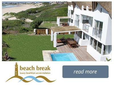 beach-break-self-catering-accommodation-cape-st-francis