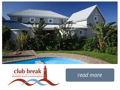 club-break-self-catering-accommodation-cape-st-francis