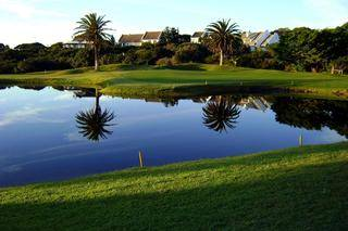 activities golf st francis bay