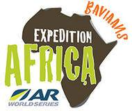 ar expedition africa