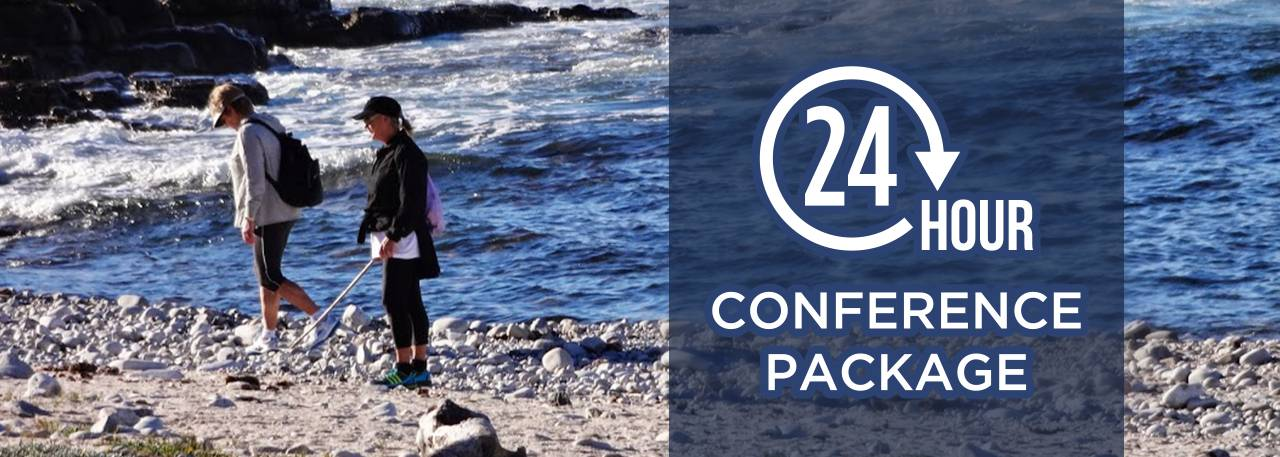 24-hour-conference-package