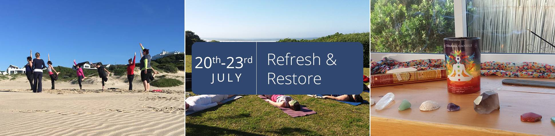Refresh-and-restore-retreat-at-cape-st-francis