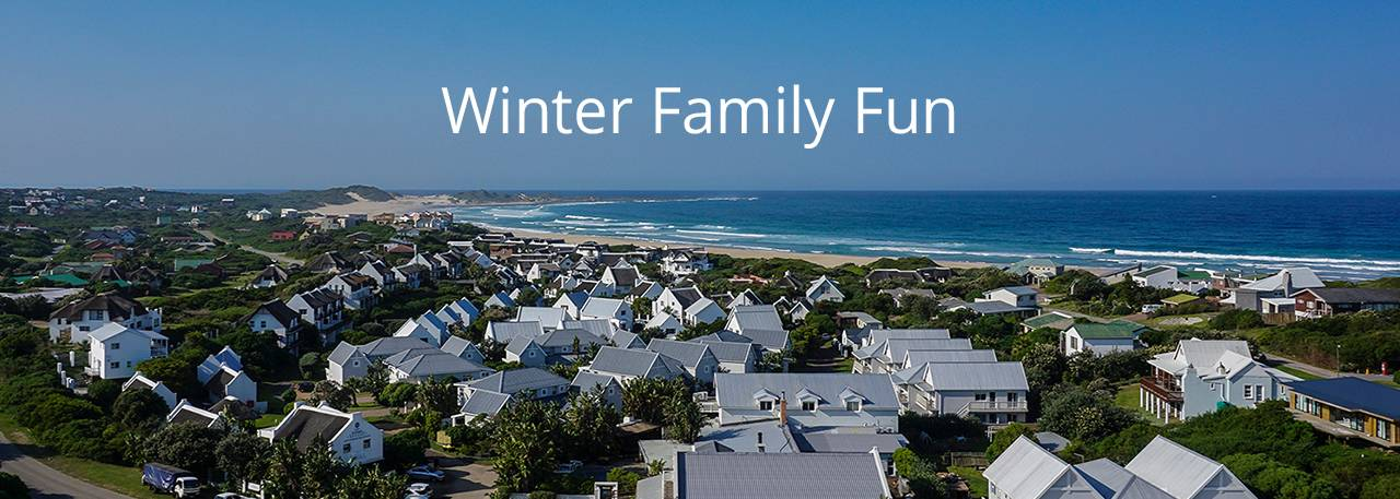 Winter-fest-at-cape-st-francis