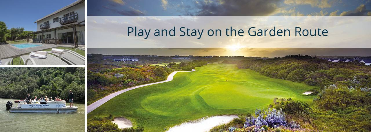 Play-and-stay-cape-st-francis