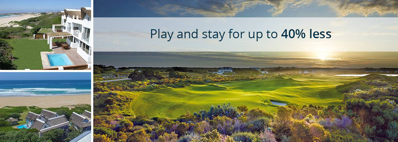 Stay-and-play-at-cape-st-francis-resorts