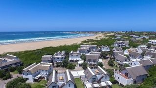 play and stay on the garden route packages