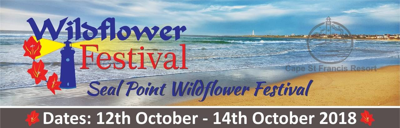Wildflower-festival-header
