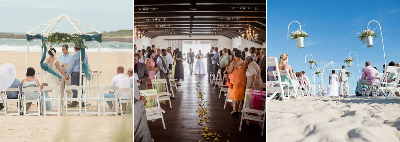 Weddings-at-cape-st-francis-resort