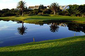 cape-st-francis-golf-and-accommodation