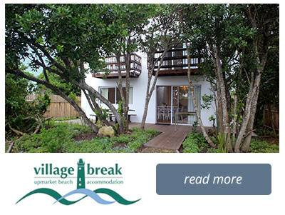 viillage-break-self-catering-accommodation-cape-st-francis