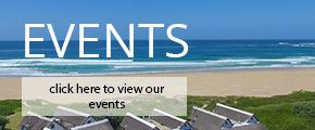 events at cape st francis