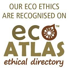 eco-atlas-accommodation-awards