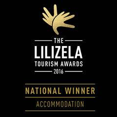 lizizela-tourism-accommodation-awards-2016