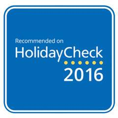 holiday-check-accommodation-2016