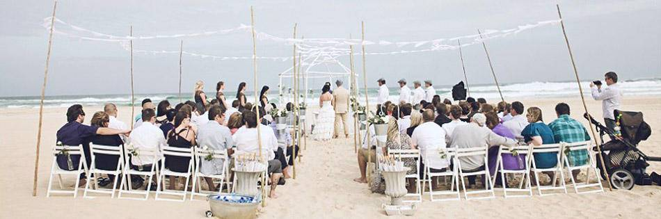 Winter-wedding-promotion-cape-st-francis