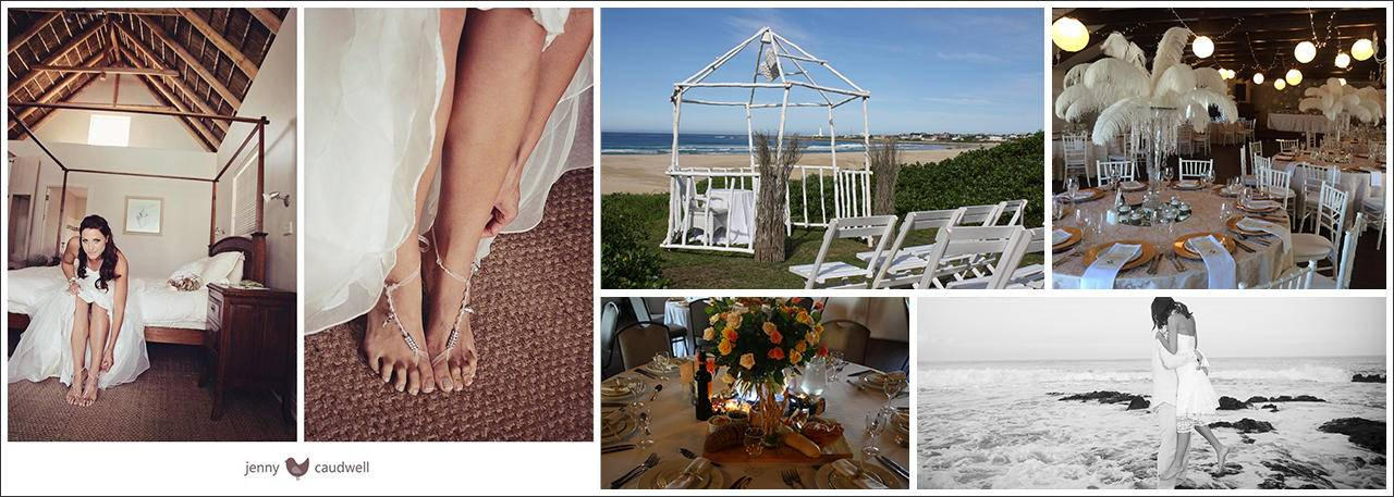 Beach-wedding-at-cape-st-francis-resort-00