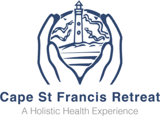 stress-and-health-retreat-cape-st-francis