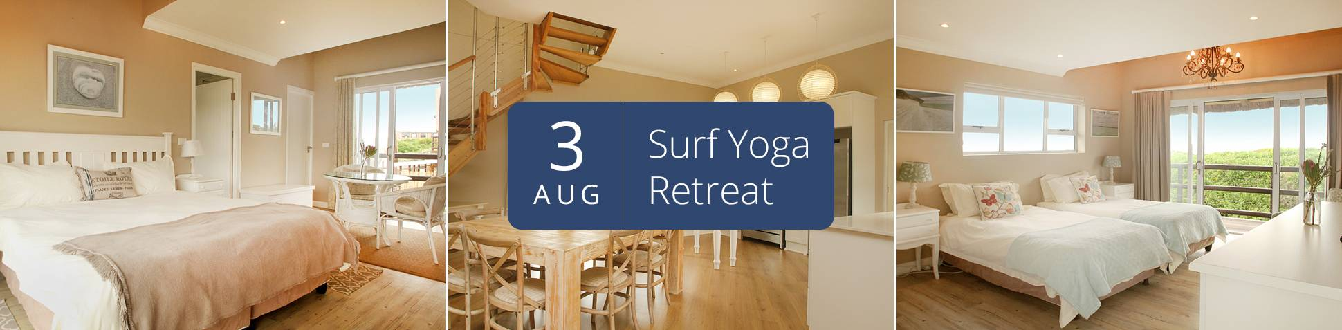 3-night-surf-yoga-stress-relief-retreat