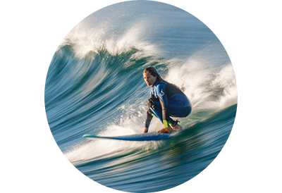surf-yoga-stress-relief-retreat