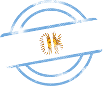 booked-argentina