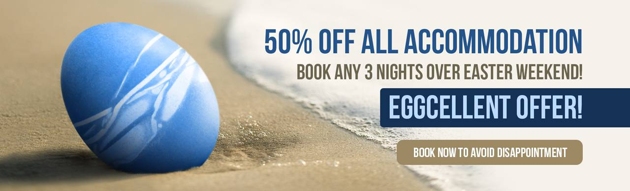 Cape-st-francis-accommodation-easter-promo