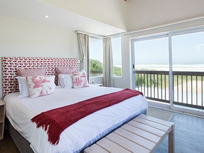 pamper-package-overnight-cape-st-francis